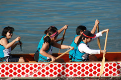 Aqua Fortis in Phil Olympic Dragon Boat Fest  (17 of 98).jpg (mac.mac) Tags: dragonboat manilabay 2007 aquafortis marcmgeronimo2007fortsantiagointramurosmanilamarcmgeronimophotography