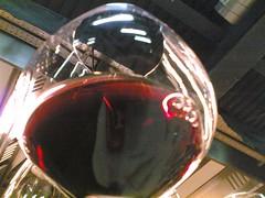 Gambero Rosso smager på Italienske vine