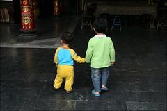 2007國旅卡DAY5(五龍山鳳山寺濟公)012