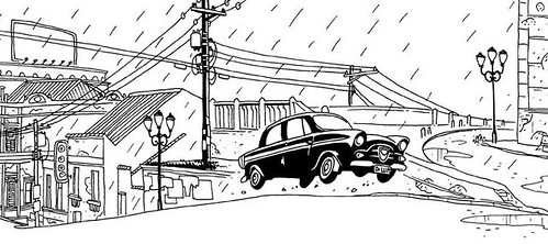 carro-cidade