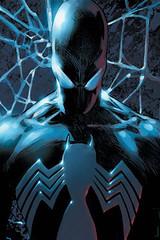 amazing_spiderman_539