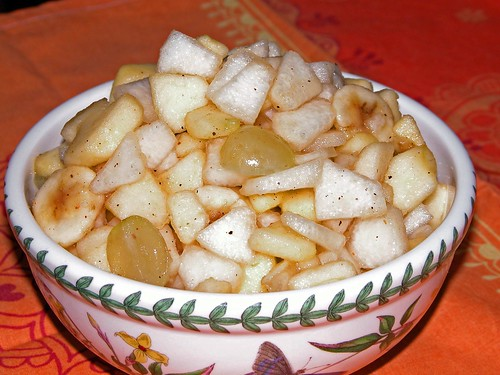 2051898307 34a7724cd2 - fruit chaat