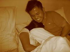 IMG_0296 (jay_onlin3) Tags: bohol bagyo teamjoyga teamjoy