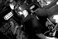 One - U2 Tributband