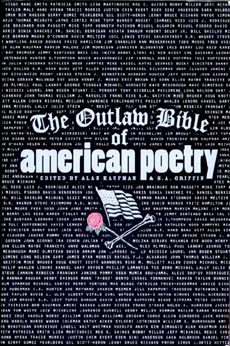 the outlaw bible