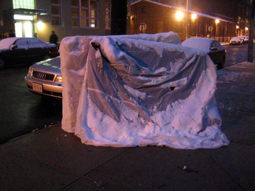 More Willyburg mattresses.jpg