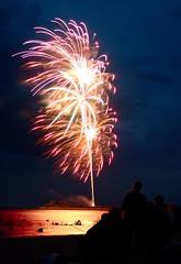 Red sea (mister_ac.dk) Tags: fireworks 4thofjuly americanfalls pocatello