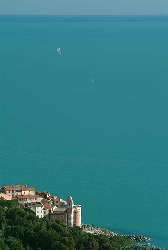 Liguria Tellaro.jpg