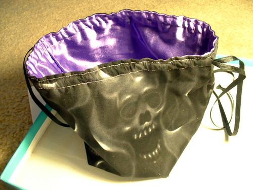 Bag from Sarah