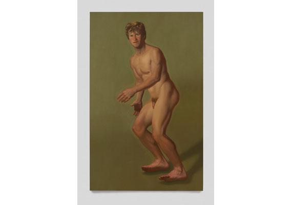 Vid Bobby orr naked I'd like