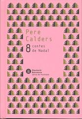 Pere Calders, 8 contes de Nadal