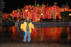 Disneyland December II (40)