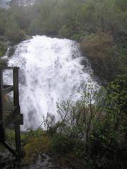 IMG_4237 (kenorrha) Tags: newzealand nzsouthisland scenicsnotjustlandscapes