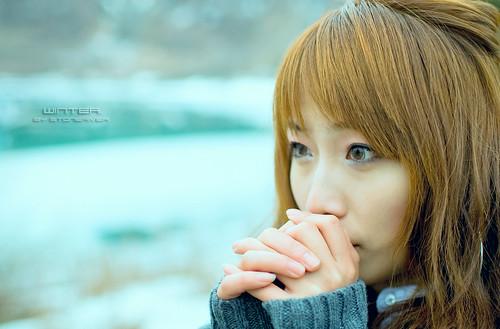 Sherry_01