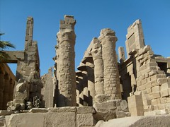 Egypt, Day 2, Karnak (21)