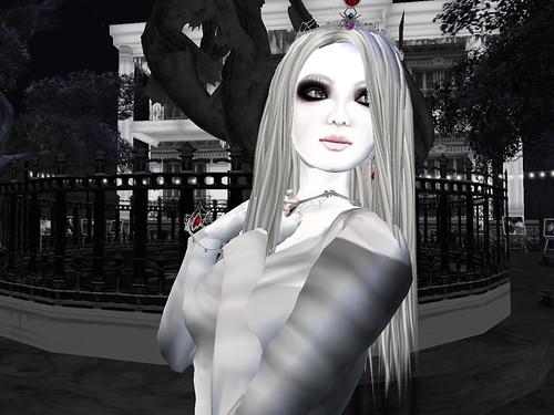 silent-02