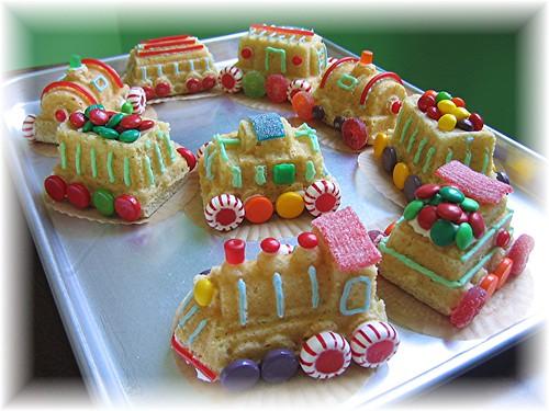train_cake_mine