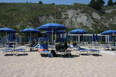 Ferien in Italien Marken - 44.jpg (hombo13) Tags: italien marken