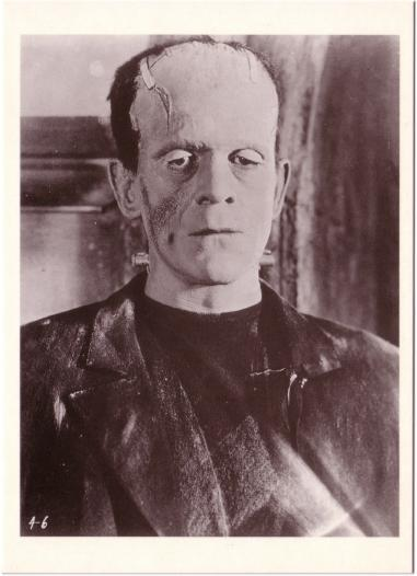 frankenstein_still1.jpg