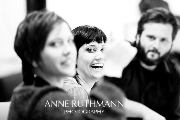 anneruthmann-50.jpg
