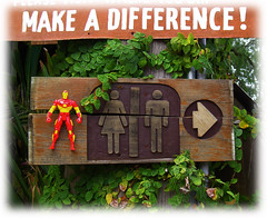 "IRONY MAN- ""THE IRON MENS"" (zero g) Tags: loo woman man male sign female toy zoo creative australia melbourne toilet ironman rob wc armor restroom imagination robjan melbournezoo bog armour lavatory eclectic marvelcomics collectibles avengers tonystark avenger fantasticplastic thesecretlifeoftoys fourcolorworld travelingtoys naughtytoys plasticfigures strangeandfunnysigns artisticappropriation anythingeverything scificatchall actionfigured actionfiguresinaction lifeinplastic macrotoys toystoystoys toystakeover toysaholicanonymous thebiggestgroupplaygroundforpsychotics melbourneandbeyond flickrcentraluncensored reallyunlimited forthetotallyobsessiveflickrites plasticpeopleormannequinsdollsandmore comicbooktoys australia2007daybydayonephotoaday 6packphotos ironmanthearmoury anythingabsurd ironmanhulkandnightcrawler alsdiscountsanitarium ironman50thanniversary ironman50thbirthday"
