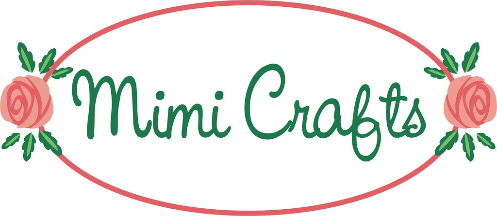 Mimi Crafts