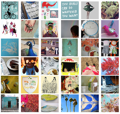 flickr faves part 2