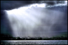 where rain reigns (eye of einstein) Tags: hawaii historic bigisland hilo themoulinrouge hilohawaii eyeofeinstein hilo96720 abigfave theunforgettablepictures