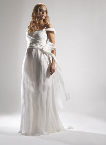 maternity_bridal_gown