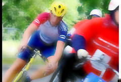 NL/Sport/DernyRacing (oopsfotos.nl) Tags: holland sports netherlands sport photoshop cycling thenetherlands racing r1 oop derny dernyrace