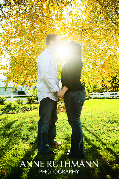 Riley_Eric_Engagement-2.jpg