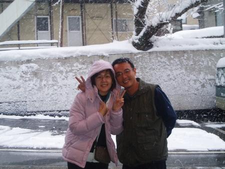 tn_飯店雪景 (16)1