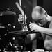 Ben Johnston Photo 17