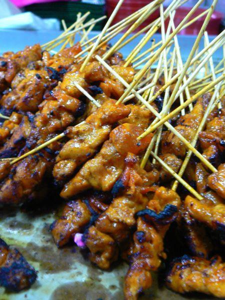 Satay Ayam1