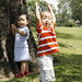 Sang Na Photo 11