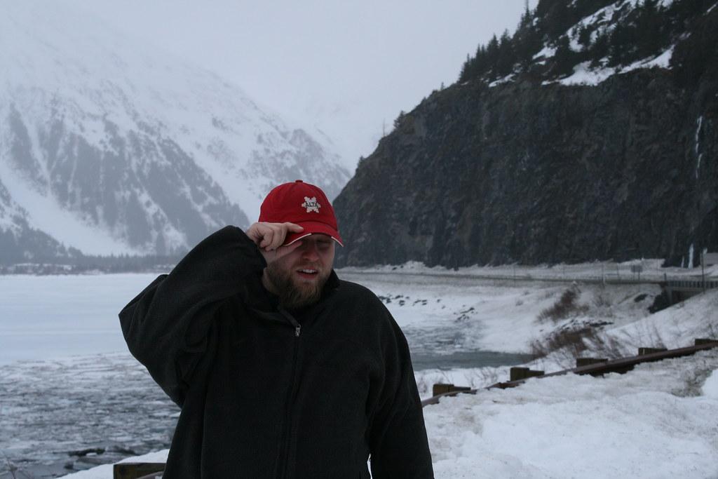 ALASKA2008 118