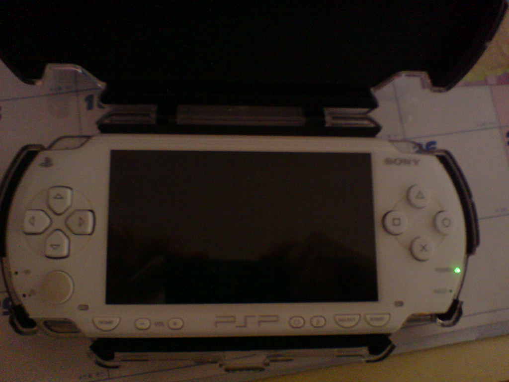 The World's Best Photos of hack and psp - Flickr Hive Mind