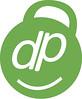 DataPortability logo propuesta 22