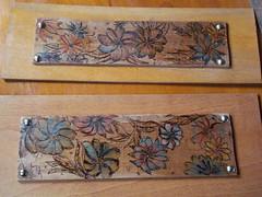 flower - πυρογραφία (AEGEOTISSA) Tags: wood art carved artwork carving greece creation draw τέχνη λουλούδια ελλάδα ζωγραφική δημιουργία χειροποίητο πυρογραφια στέφη αρέλη στέφηαρέλη στεφανίααρέλη httpstephanieareliblogspotcom