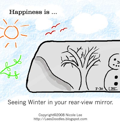 2008_03_30_happiness_is_spring