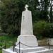 HMS Ganges Memorial
