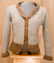 Design Three Knitting Pattern - Knitting Patterns Galore