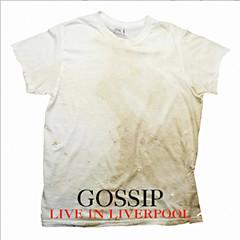 gossip_live_album