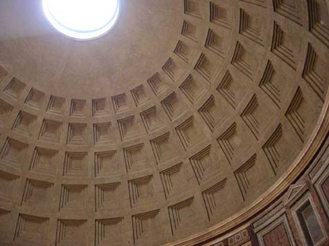 our rome city guide update was written by ds reader and designer angela liguori originally from rome angela now lives and works in massachusetts but was - Ancient Rome Designs