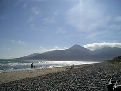 View of Mournes from Murlough Beach (bazmcq) Tags: uk ireland sea mountains beach seaside northernireland northern wonders mourne ulster mournemountains mournes murlough northernirelandphotography barrymcqueen yahoo:yourpictures=bestofbritish yahoo:yourpictures=water yahoo:yourpictures=elements yahoo:yourpictures=landscape yahoo:yourpictures=waterv2