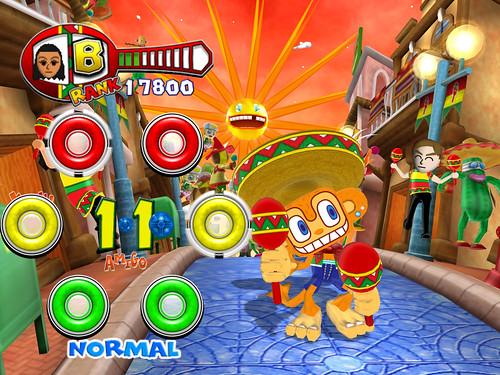 Samba_Screenshot 4.jpg