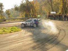 IMG_6468.JPG (rallyfun) Tags: rally rallyfun bestof2007