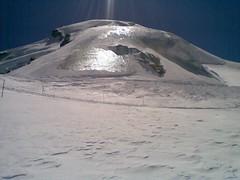 26042008(008) (macracantia) Tags: snow ghiacciaio saasfeeneve