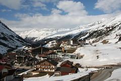 IMG_2758.JPG (IMiNG@CHE) Tags: alps alpes austria tirol sterreich alpen obergurgl tryol