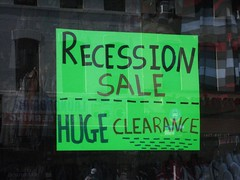 if it's the reason for a sale it must be true